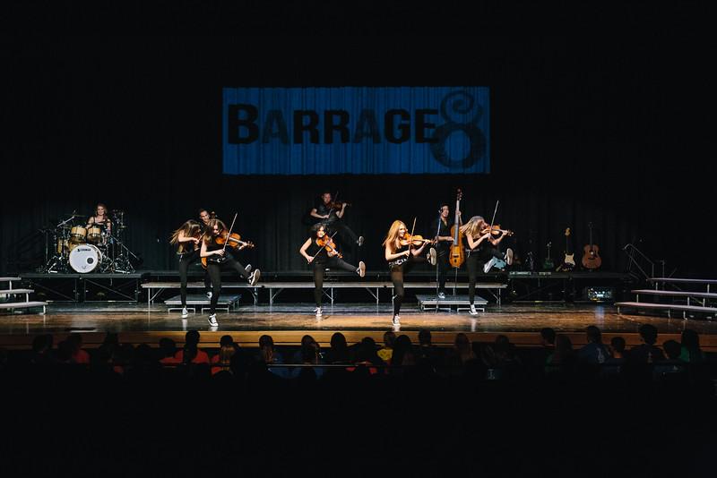 Mike Maney_Barrage - Night 2-233.jpg