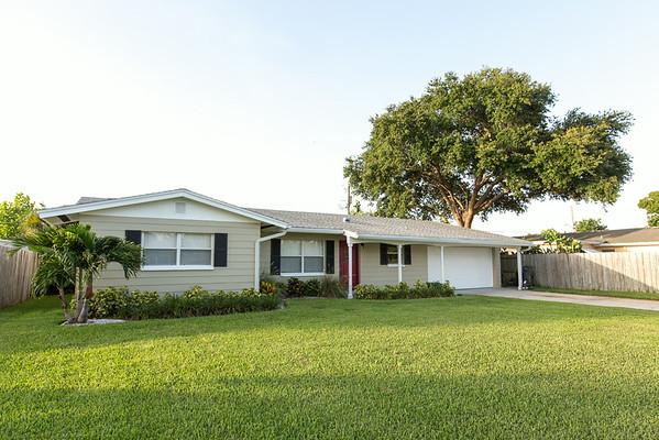 80th Ave, Seminole, Florida