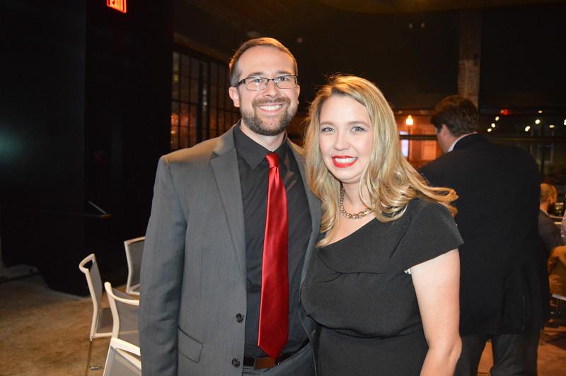 Amanda Yates, Rob Yates (featured family) 1.JPG