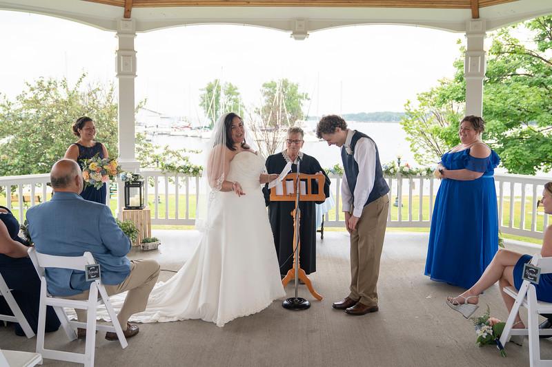 Schoeneman-Wedding-2018-174.jpg