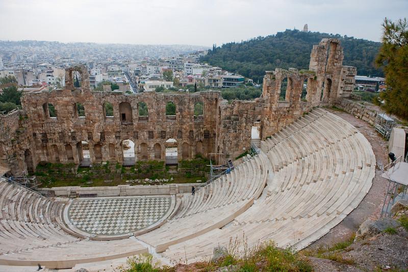 Greece-4-3-08-33136.jpg