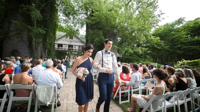 Garrett & Lisa Wedding (409).jpg