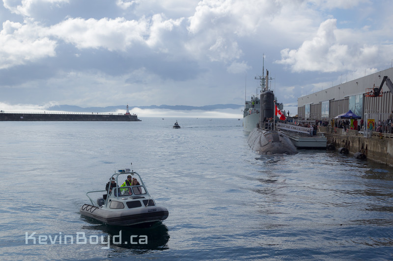 defence on the dock-41.jpg
