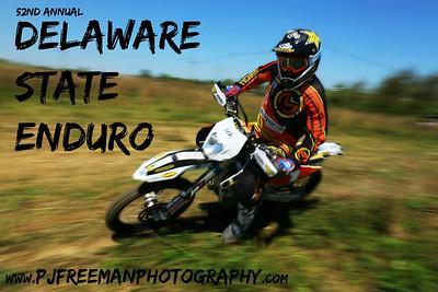 2015_05_03 Delaware Enduro