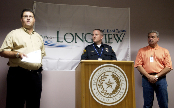 LNJ 2008-August