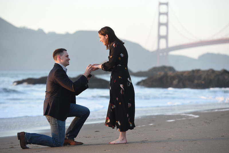 Chris and Rachelle Getting it Hitched on the Beach March 31 2017 Steven Gregory PhotographyChris and Rachelle-9312.jpg