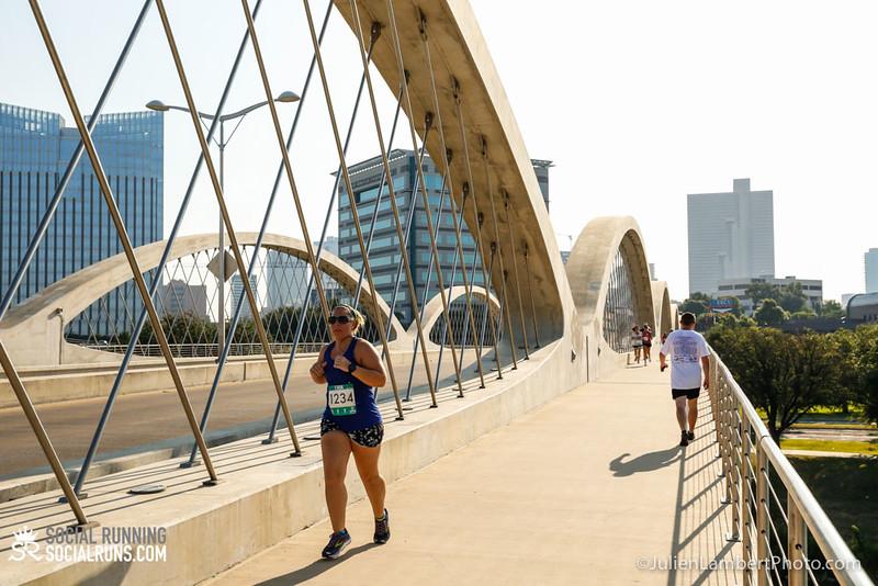 Fort Worth-Social Running_917-0227.jpg
