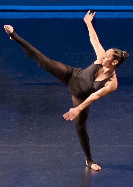 LaGuardia Senior Dance Showcase 2013-1883-Edit#3.jpg