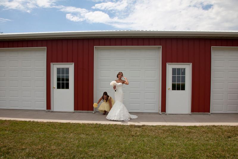 20100716_Wedding_0253.jpg