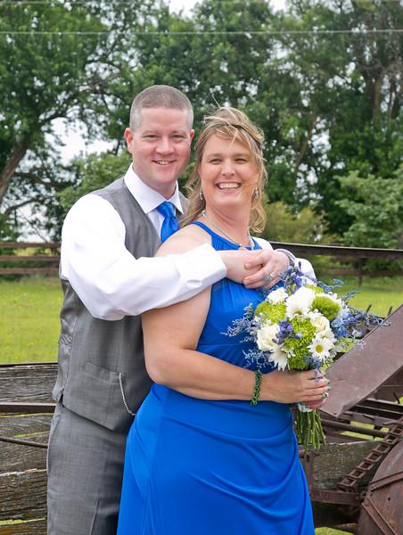 Pat and Max Wedding (140).jpg