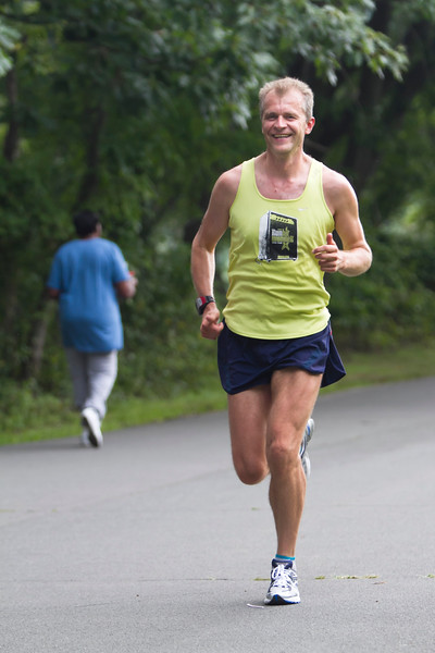 marathon11 - 089.jpg