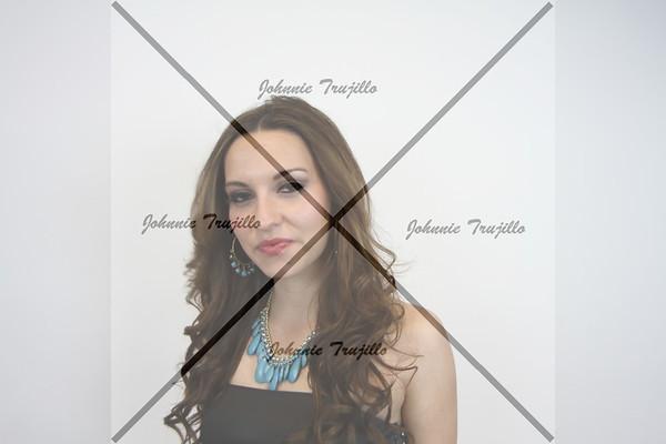 Ashley - Photoshoot Ms Teen