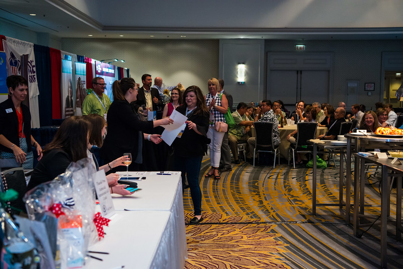 DCUC Confrence 2019-474.jpg