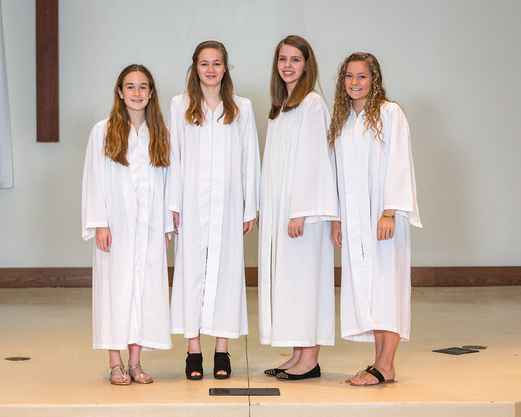 2016 Confirmation Pictures-36.jpg