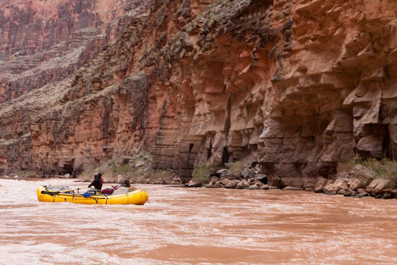 Grand Canyon October-0734.jpg