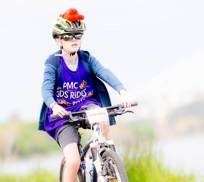 217_PMC_Kids_Ride_Sandwich.jpg