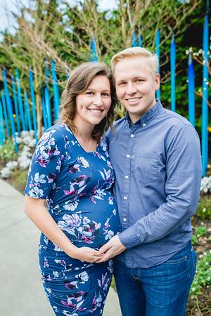 H Maternity 2019