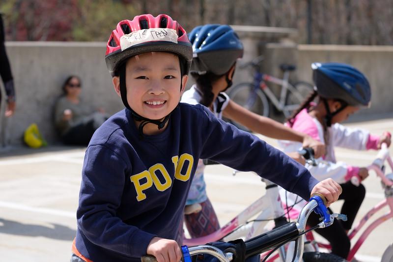 20180421 001 RCC Learn to Bike Youth.jpg