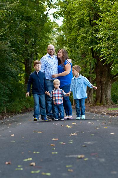 Kristi Family-1036.jpg