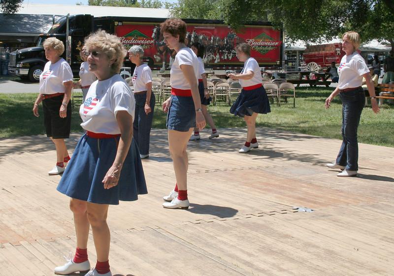 3497 DMC at CCC Fair.jpg