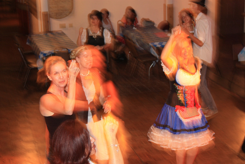 oldworld-oktoberfest-oct-3rd-2012-18.JPG