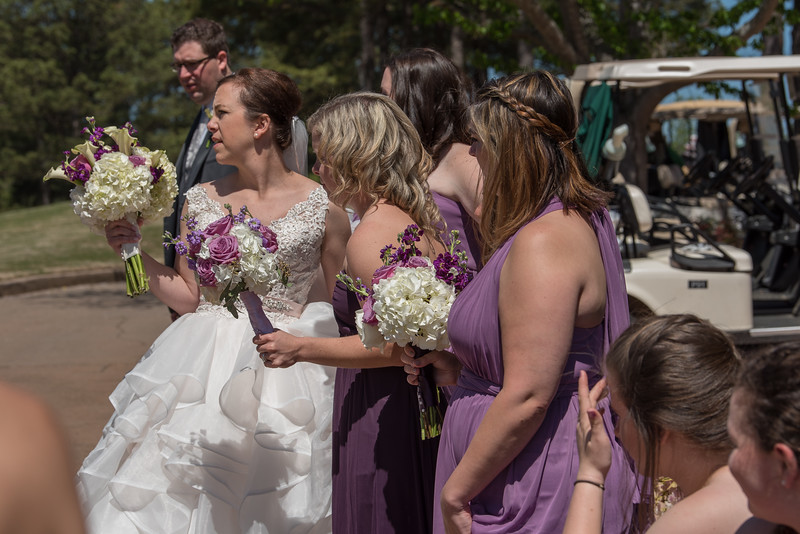 Cass and Jared Wedding Day-313.jpg