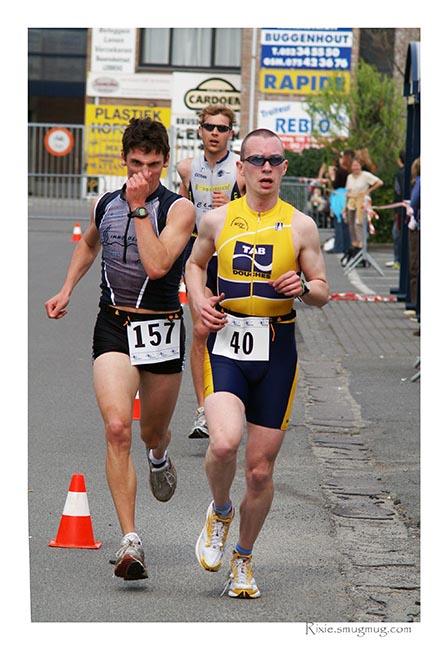 TTL-Triathlon-352.jpg