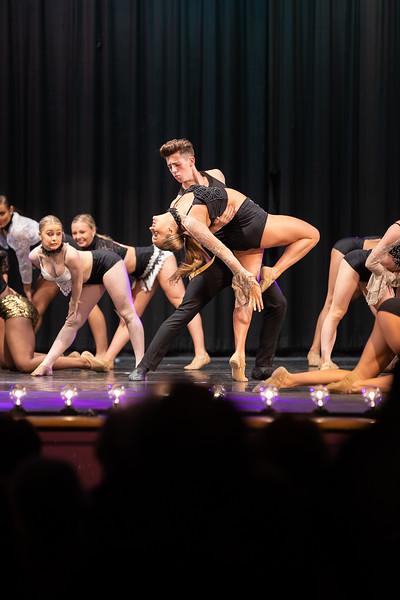 Dance Productions Recital 2019-287.jpg