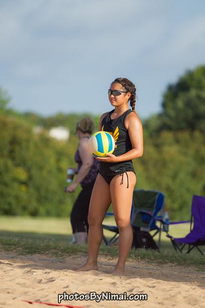 APV_Beach_Volleyball_2013_06-16_8954.jpg