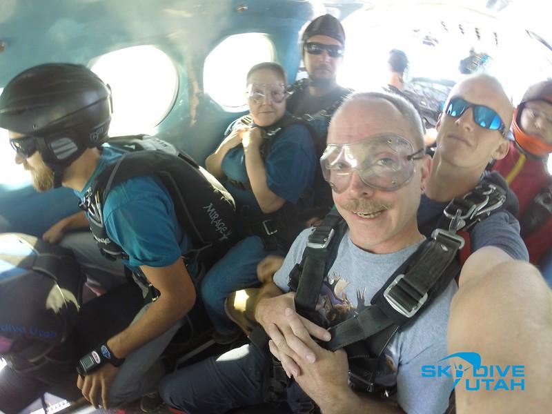 Brian Ferguson at Skydive Utah - 25.jpg