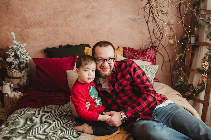 Marius Craciun 2019_Catalina Andrei Photography-16.jpg