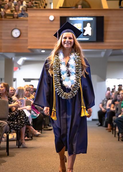 2019 TCCS Grad Aisle Pic-81.jpg
