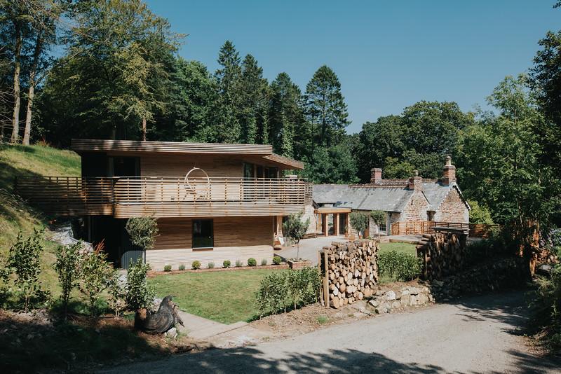 074-tom-raffield-grand-designs-house.jpg