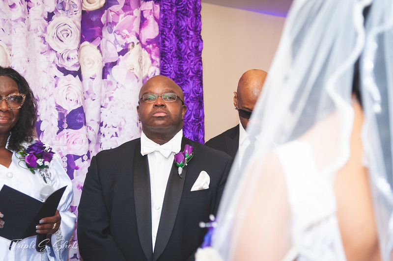 Tinch Wedding Photos-115.JPG