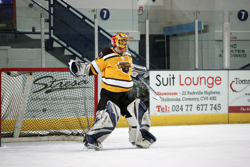 Bruins vs Jesters 07-01-2012 036.jpg
