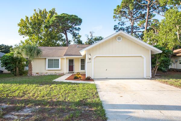 1312 Gulfview Woods Ln Tarpon Springs 34689 | MLS