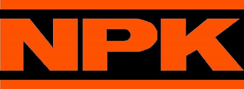 NPK Logo transparent.png