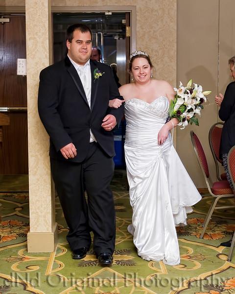 295 Ashton & Norman Wedding.jpg
