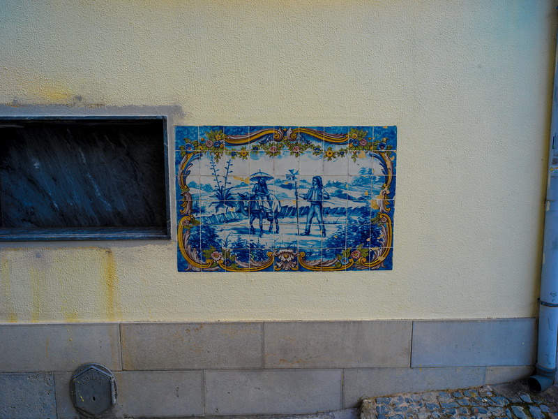 Portugal Spain Mar 18-3084.jpg