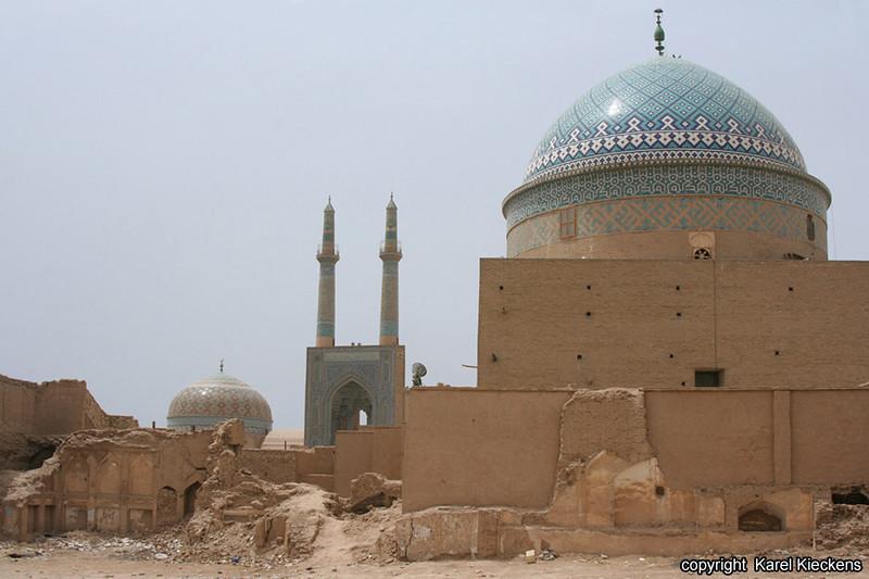 Ir.03_03_Yazd_Mausoleum of Seyed Roknaddin.JPG