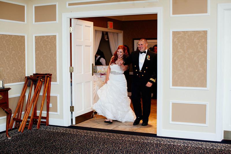 Adam & Sarah Wedding  (2205 of 3243).jpg