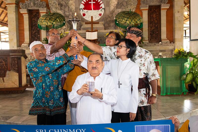 20190131_Interfaith Pgm in Bali_085.jpg