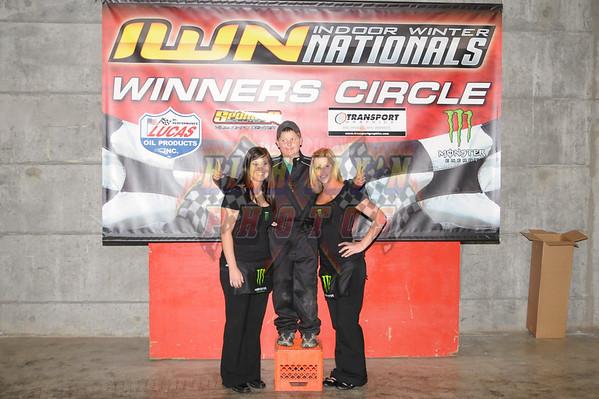 11-14-09 AWARDS Indoor Winter Nationals
