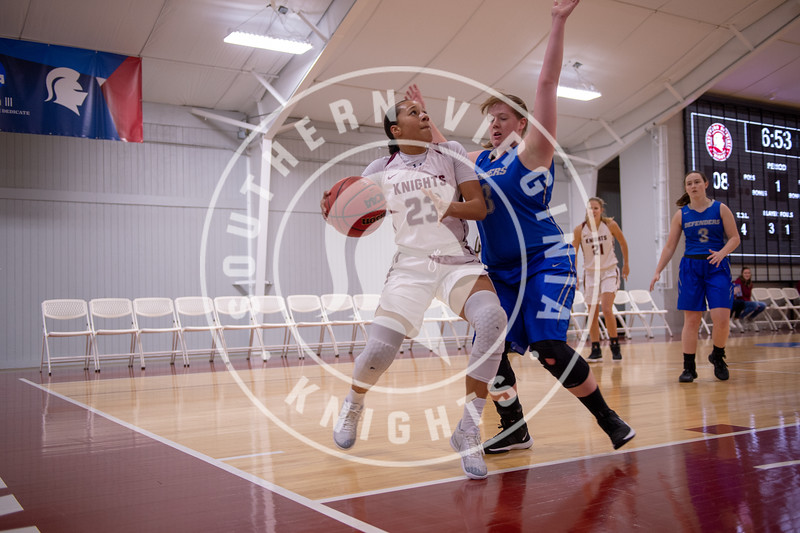WBBALL-Clarks-Summit-68.jpg