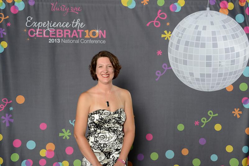 NC '13 Awards - A1-303_3187.jpg