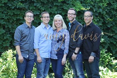 JS family