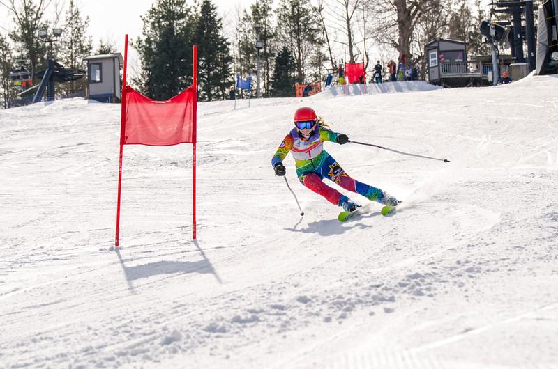 Standard-Races_2-7-15_Snow-Trails-68.jpg