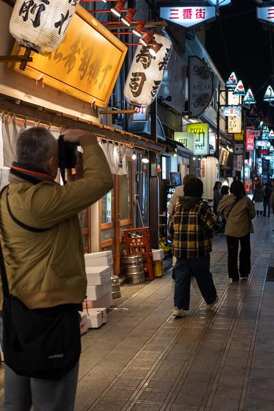Tokyo -9897.jpg