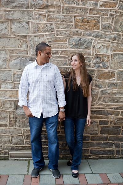 jennifer&tony engaged-1002.jpg