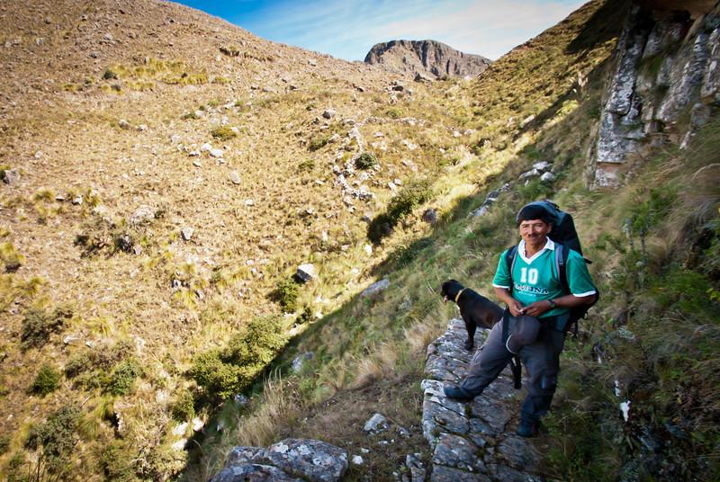 Tarija 201205 Valle de Los Condores (26).jpg